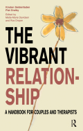 The Vibrant Relationship 9780429922701R90