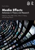 EBK MEDIA EFFECTS