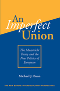 An Imperfect Union 9780429973819R90
