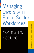 Managing Diversity In Public Sector Workforces 9780429978708R90
