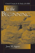 In The Beginning 9780429979514R90