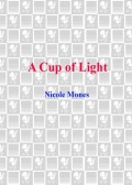 A Cup of Light 9780440333982