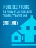 Inside Delta Force 9780440334408