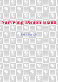 Surviving Demon Island 9780440336525