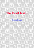 The Devil Inside 9780440337287