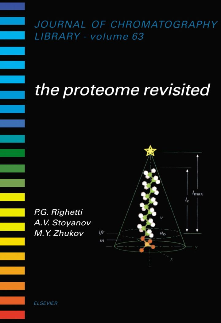 The Proteome Revisited: Theory and practice of all relevant electrophoretic steps