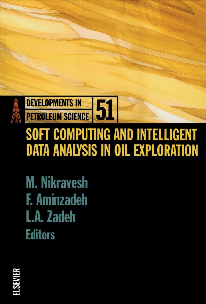 Soft Computing and Intelligent Data Analysis in Oil Exploration