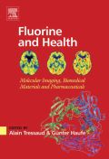 Fluorine and Health presents a critical multidisciplinary overview on the contribution of fluorinated compounds to resolve the important global issue of medicinal monitoring and health care