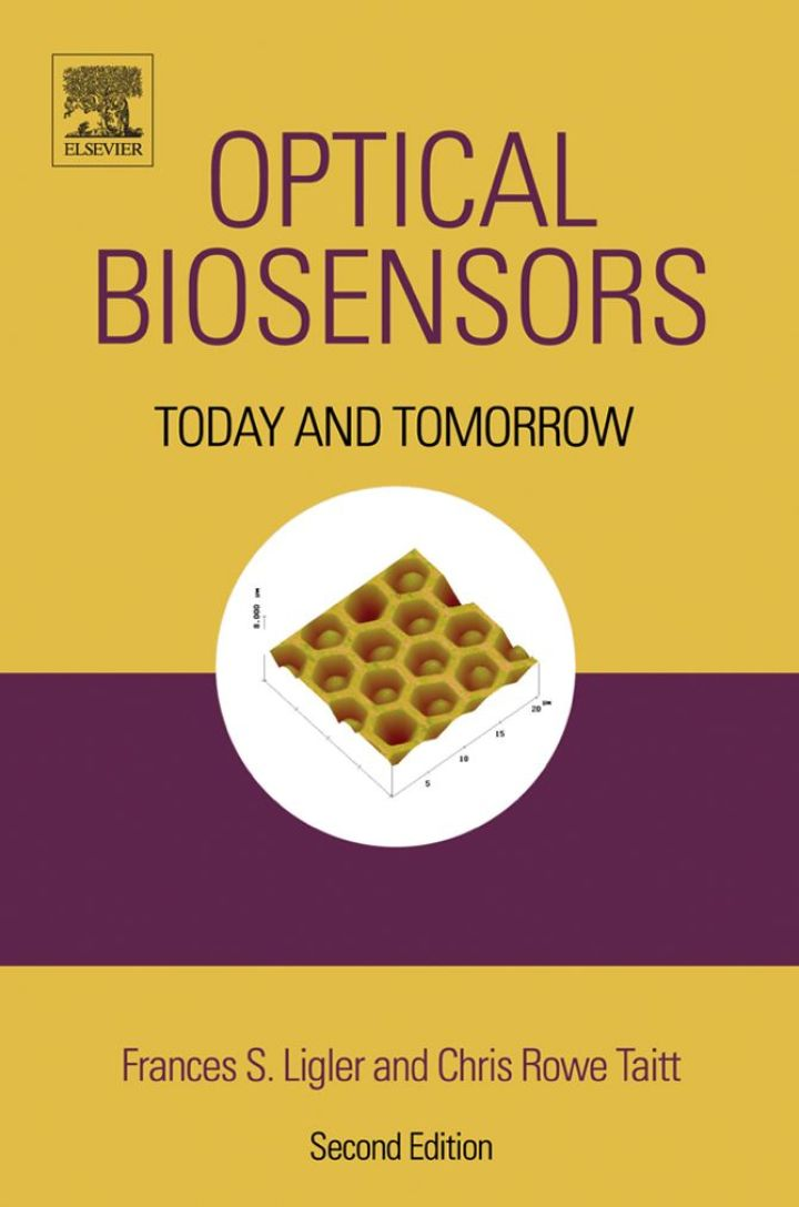 Optical Biosensors: Today and Tomorrow