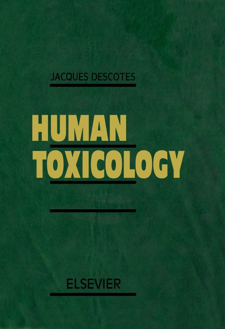 Human Toxicology