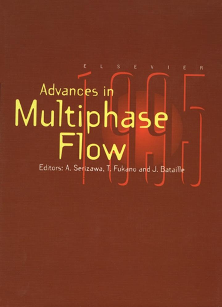 Multiphase Flow 1995