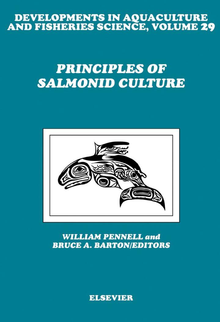 Principles of Salmonid Culture