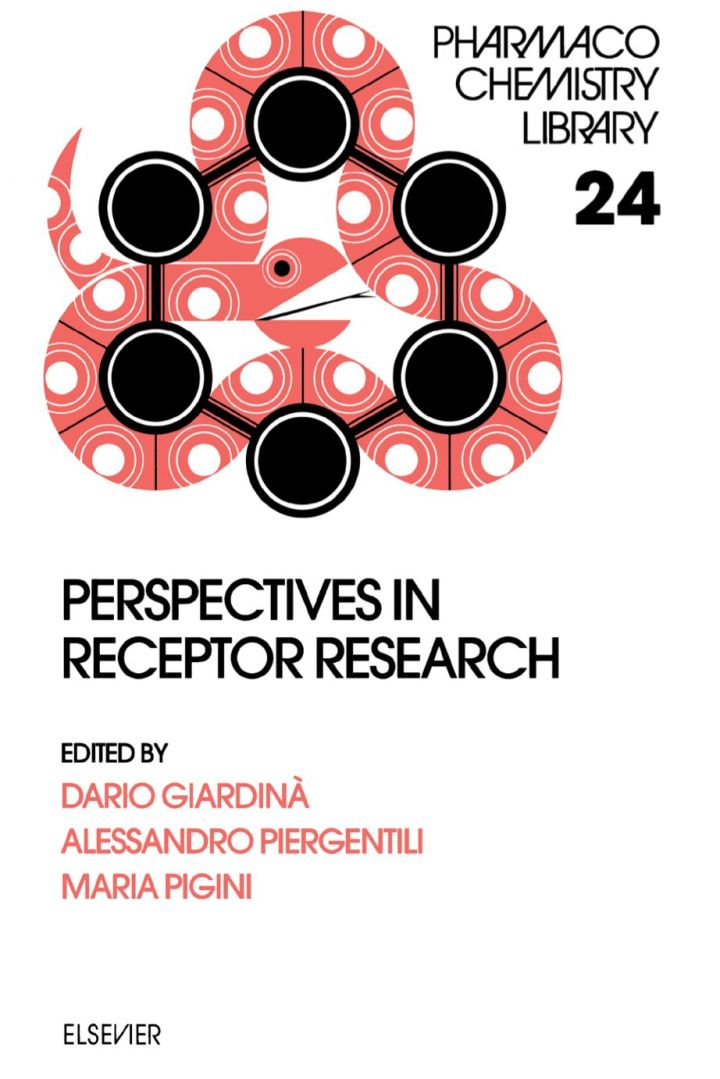 Perspectives in Receptor Research