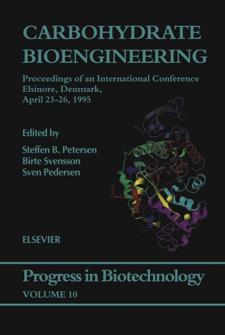 Carbohydrate Bioengineering