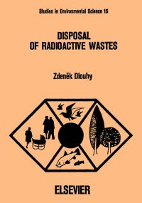 the politics of highly radioactive waste disposal Low-level waste disposal sites are purpose built, but are not much different from normal municipal waste sites nuclear power is not the only industry that creates radioactive wastes other industries include medicine, particle and space research, oil and gas, and mining - to name just a few.