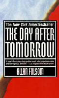 The Day After Tomorrow 9780446549899