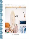 Surf Shack 9780451496065