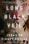 Long Black Veil 9780451496348