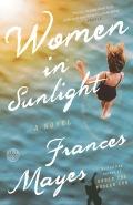 Women in Sunlight 9780451497680