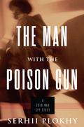 The Man with the Poison Gun 9780465096602
