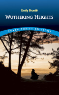 Wuthering Heights 9780486114705