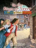 In the Reign of Terror 9780486115863
