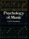 Psychology of Music 9780486121833