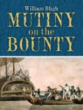 Mutiny on the Bounty 9780486121895