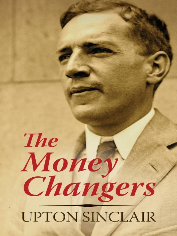The Money Changers (eBook) (9780486121963) photo