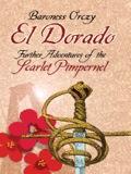 El El Dorado 9780486122656