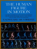 The Human Figure in Motion 9780486129914