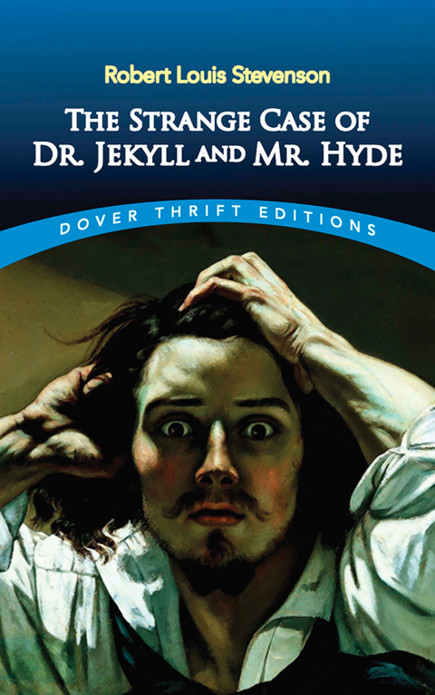 prose narrative criticism strange case of dr jekyll and mr hyde Prose narrative criticism essay the murder in the rue morgue and the strange case of dr jekyll and mr hyde the murder in the rue morgue and the strange case of dr jekyll and mr hyde a mystery themed story is a puzzle for the reader to solve.