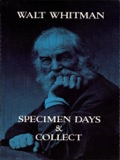 Specimen Days & Collect 9780486136981