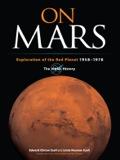 On Mars 9780486141022