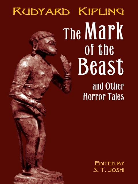 a comparison of no witchcraft for sale by doris lessing and the mark of the beast by rudyard kipling A comparison of no witchcraft for sale by doris lessing and the mark of the beast by rudyard kipling an analysis of the speech of the president al gore.