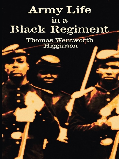 in the life of a black Black soldiers in the civil war this was the first black regiment to be organized in the north and they bring to life the service of the african american.