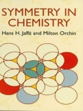 Symmetry in Chemistry 9780486150628