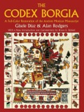 Considered by many scholars the finest extant Mexican codex and one of the most important original sources for the study of pre-Columbian religion, the Codex Borgia is a work of profound beauty, filled with strange and evocative images related to calendrical, cosmological, ritual, and divinatory matters