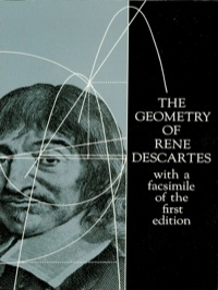 an in depth look at rene descartes analytic geometry René descartes invented analytical geometry and introduced skepticism as an essential part of the scientific method he is regarded as one of the greatest philosophers in history his analytical geometry was a tremendous conceptual breakthrough, linking the previously separate fields of geometry and algebra.