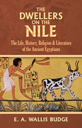 The Dwellers on the Nile 9780486169040