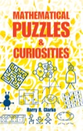 Mathematical Puzzles and Curiosities 9780486315720