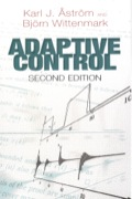 Adaptive Control 9780486319148