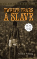 Twelve Years a Slave 9780486791845
