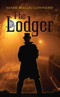 The Lodger 9780486799148