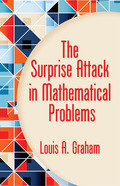 The Surprise Attack in Mathematical Problems 9780486820767