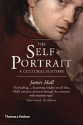 The Self-Portrait: A Cultural History 9780500773154