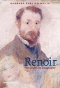 Renoir: An Intimate Biography 9780500774038