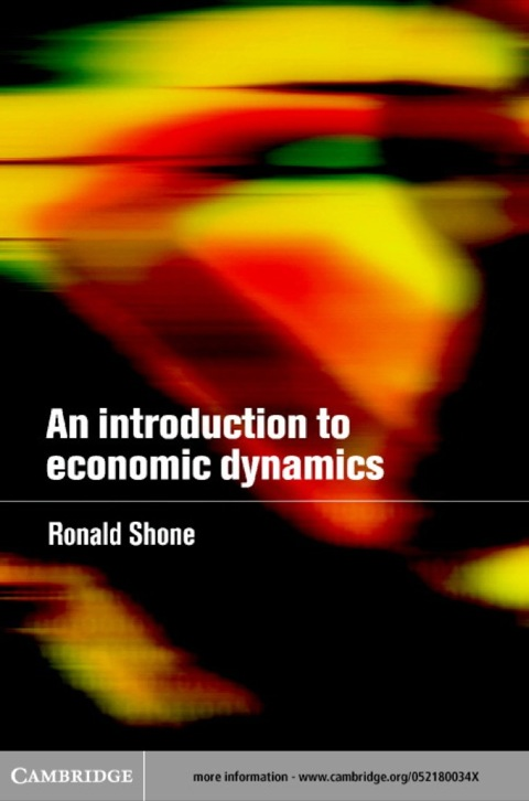 an introduction to the rational economic model