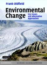 """Environmental Change"" (9780511128523)"