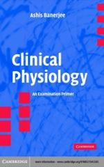"""""""Clinical Physiology"""" (9780511128646)"""